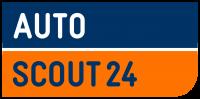 2 Logo_AutoScout24_svg